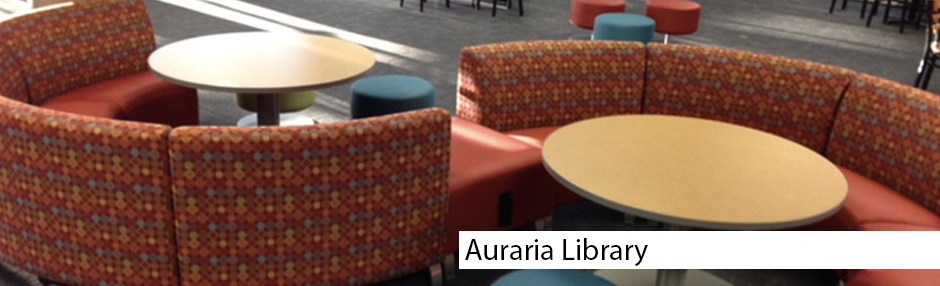 Auraria Library_Slider #1