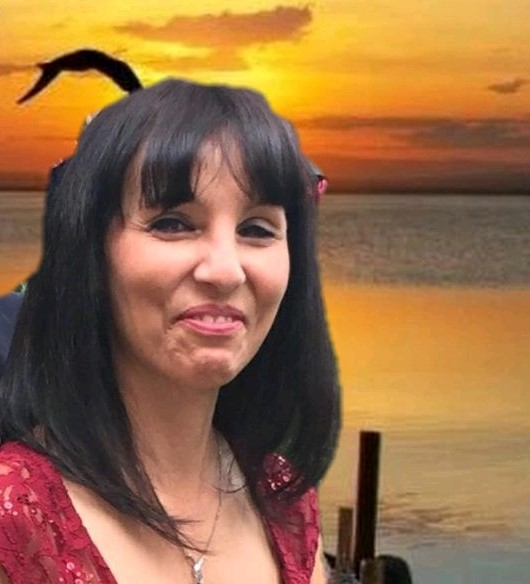 Georgia Romero